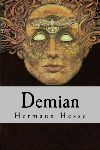 Demian | Introduction & Overview - BookRags.com | Study ...