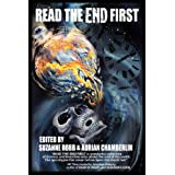 Read the End Firstby Dave Jeffery