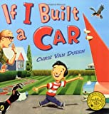 If-I-Built-a-Car