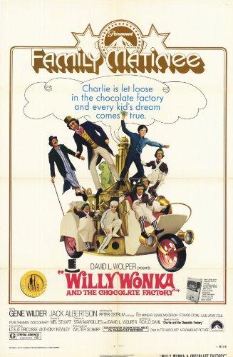 willy-wonka-and-the-chocolate-factory-filmposter-11-x-17-28-cm-x-44-cm-gene-wilder-jack-albertson-de