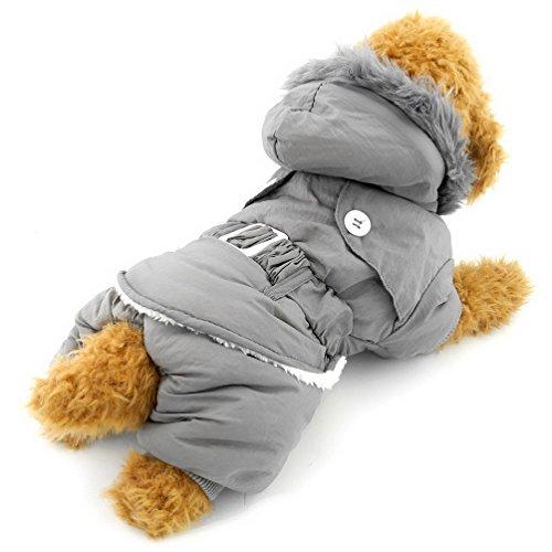 selmai-kleine-hunde-hoodies-winter-overall-coat-fleece-gefuttert-pet-cat-apparel-solid