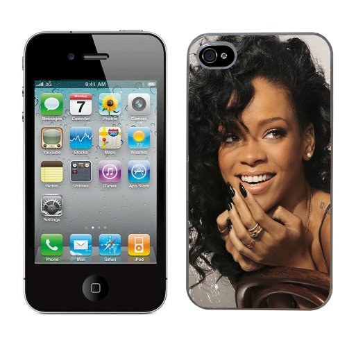 Rihanna-iphone-4-4s-cover-rigida-custodia-11-per-apple-per