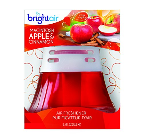 bright-air-scented-oil-air-freshener-and-diffuser-macintosh-apples-and-cinnamon-scent-25-ounces