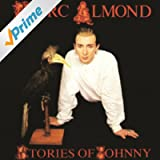 Stories Of Johnny