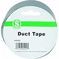 Do it Best GS 10099 Duct Tape - Smart Savers-DUCT TAPE