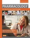 img - for Pharmacology for the Primary Care Provider (Edmunds, Pharmacology for the Primary Care Provider) book / textbook / text book