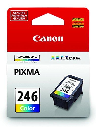 Canon CL 246