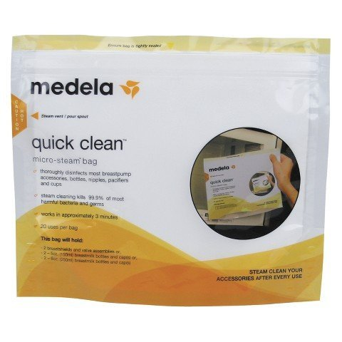 Medela-5ct-Quick-Clean-Micro-Steam-Sterilizing-Bags-TRG