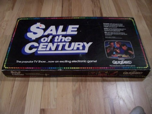 sale-of-the-century-quizzard-board-game-by-american-publishing-corporation