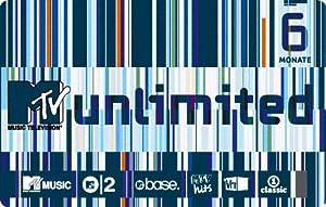 TechniSat MTV Abo 6 Monate