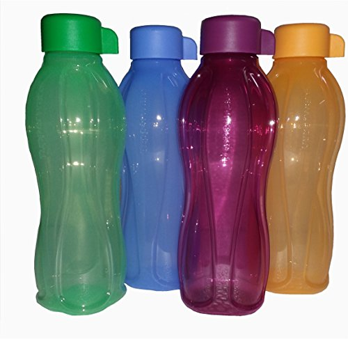 Panorama auto for Botellas tupperware amazon