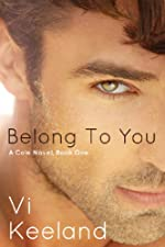 Belong to You (A Cole Novel)