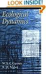 Ecological Dynamics