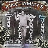 King Jammy Selectors Choice Vol. 1