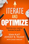 Iterate And Optimize: Optimize Your C...