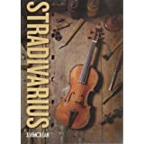 Stradivarius exhibition guide