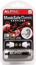 Comprar Alpine MusicSafe Classic - Protección auditiva (con filtro), color blanco