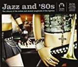 Jazz & 80's Vol. 1 & 2 (Dig)