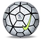 Nike Pitch EPL Premier League Footbal...