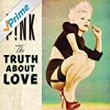 True Love [Explicit]
