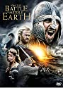 1066: The Battle for Middle Earth [DVD]<br>$317.00