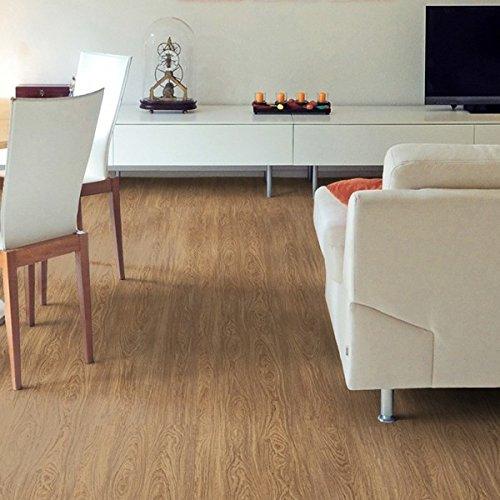 pavimento-in-vinile-rovere-miel-plancia-unica-a-1220x183x4mm-con-pannello-portante-in-vinile-compatt