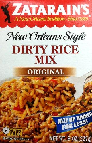 Red Yeast Rice And Niacin