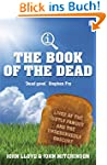 QI: The Book of the Dead