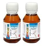 Arthcare Oil For Joint Pain, Back Pain And Arthritis - 2 Bottles