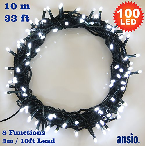 fairy-lights-100-led-bright-white-christmas-tree-lights-indoor-outdoor-string-lights-8-functions-10m