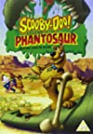 Scooby Doo - Legend Of The Phantasaur