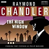 The High Window (BBC Audio Collection)