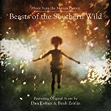 Benh Zeitlin Beasts of the Southern Wild - O.S.T.