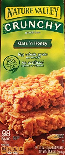 nature-valley-crunchy-granola-bars-oats-n-honey-98-bars-of-each-packs-of-two-by-nature-valley