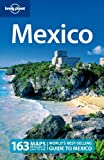 Lonely Planet Mexico, 12th Edition (Lonely Planet Country Guide)