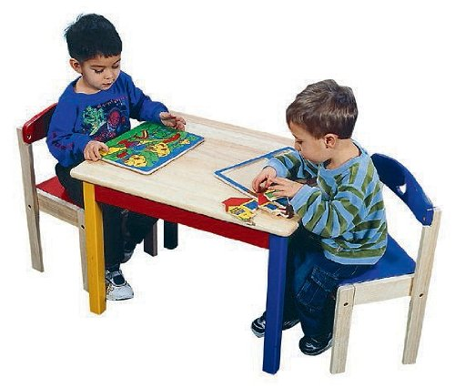 Feeding Chairs For Toddlers 7010