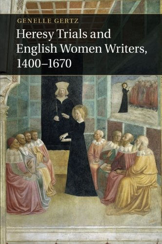 english literature the woman unknown English literature coursework why should students study the great work of literature the poems i have chosen for my english coursework are 'a woman to her lover' and 'to his coy mistress.