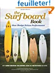The Surfboard Book: How Design Affect...