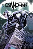 Catwoman : La Rgle du jeu, tome 1