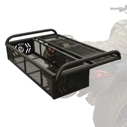 Family Cargo Bike front-941678