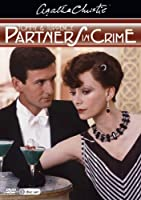 Agatha Christie's Tommy and Tuppence - Partners in Crime