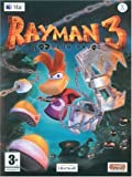 echange, troc Rayman 3