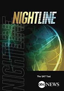 ABC News Nightline The SAT Test