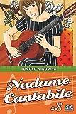 echange, troc Tomoko Ninomiya - Nodame Cantabile T08