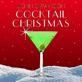 Cocktail Christmas