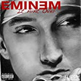 Eminem It Aint Over