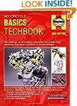 Motorcycle Basics Techbook (Haynes Te...