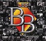 Les B.B/ Tous Les Succes