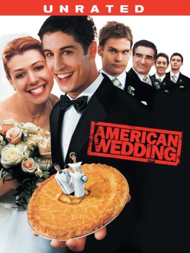 American Wedding Cast.American Pie The Wedding Cast Imdb Shinola Watch Quality