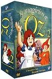 echange, troc Magicien d'Oz (le) - Edition 4 DVD - Partie 2
